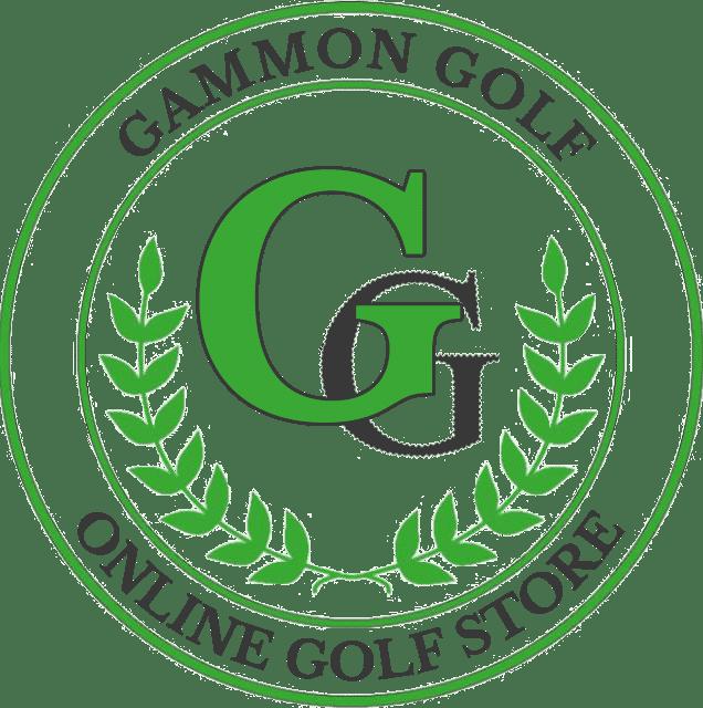 Gammon Golf Online
